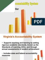 data presentation 2013 board october