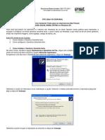 Configuração Daruma - Não Fiscal.pdf