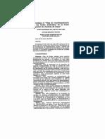 RESOLUCIÓN ADMINISTRATIVA No. 07-2014-CED-CSJLI-PJ- PLAN DE REORDENAMIENTO DE LAS SEDES JUDICIALES DE LA CORTE SUPERIOR DE JUSTICIA DE LIMA