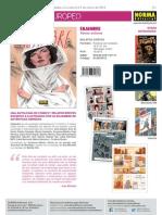 Norma abril 2014.pdf