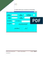 Ejercicios Tema 3.4 y 3.5.pdf