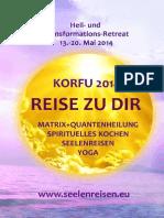 Korfuretreat-Mai2014