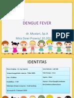 Case Anak Mira Ppt-df