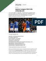 Eintracht Frankfurt Werder Hsv Maradona