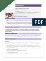 2 - El paratexto en textos informativos.pdf
