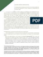 5 - Planificación de una clase de lectura.pdf