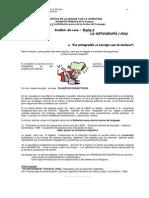 71._Caso4...pdf