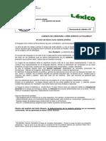 79.Lexico.pdf
