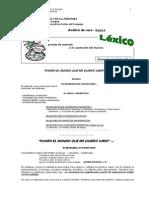 74._Lexico.pdf