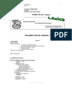 75.Lexico.pdf