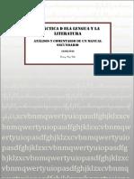 Cuestionario Didáctica de la Lengua (Manual).docx