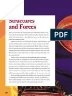 Structures and Forces T1-2
