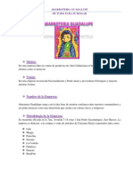 Proyecto Abarroteria Guadalupe.docx