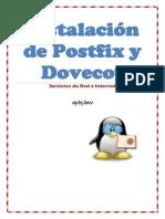 Postfix__Dovecot[1]