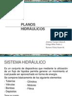 curso-planos-hidraulicos
