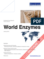 World Enzymes
