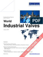 World Industrial Valves
