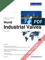 World Industrial Valves