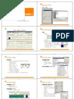 Fontlab Training Slides Hand