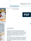 Nivelación Nº2 INTENSIVO (PPTminimizer)