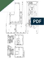graber-atx.pdf