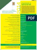 Cartaz A2_seminarios_2014_5_saida (3)