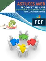astuceweb2-131123200917-phpapp01