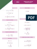 formulario_matematica_aplicada_1_1