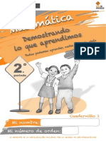 C1 Matematica 2do Periodo Web