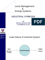 Industrial Symbiosis Lecture[1]