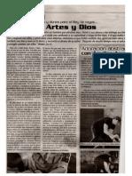 Anexo El Heraldo