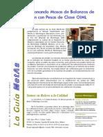 La-Guia-MetAs-08-11-relacion-masas-bpm-pesas-oiml.pdf