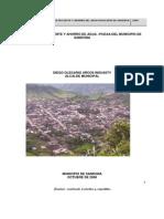 PLAN_DE_USO_EFICIENTE_Y_AHORRO_DE_AGUA_SANDONA_I.pdf