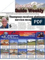 Estes Park Home Guide Weekly 2-28-14