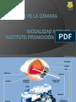 01 Presentacion Ojo vs Camara