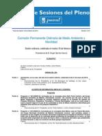 18-02-2014 ¿PROBLEMAS TARIFA FIJA-PAG 7
