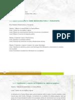 14_5.3_Lineas Estrategias Sobre Infraestructuras y Transportes