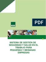 ACHS Pro PYME papel_versión Junio 2012