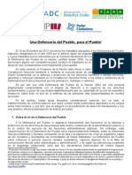 Documento DPN Final