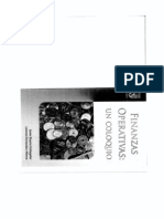 Finanzas Operativas un Coloquio.pdf