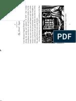 MurderR2.pdf