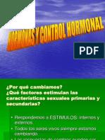 hormonasycontrolhormonal-110618130625-phpapp02