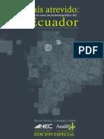 Nueva Car a Demo Graf i Cade Ecuador