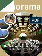 Panorama 2020