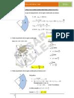 Solucionario Practica Domiciliaria S_intensivo Boletin 2