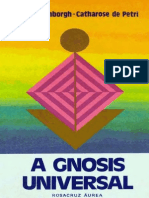Gnosis Universal