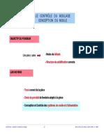 Fonderie D6 Controle Du Moulage