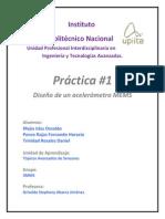 P1 Mejia Ponce Trinidad