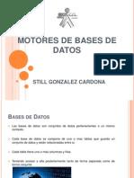 motoresdebasesdedatos-121016194735-phpapp02.ppt
