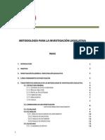 criteriosmetodologicos